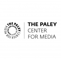 The Paley Center Announces New Paley Front Row Programs Photo