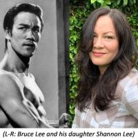Asian World Film Festival To Commemorate Bruce Lee's 80th Anniversary Photo