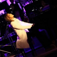 YOSHIKI LIVE AT CARNEGIE HALL Classical Music Special A Smash Hit For The Holidays On PBS