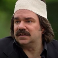 IFC to Debut TOAST OF LONDON This December