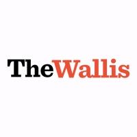 The Wallis Presents Digital Series Featuring Violinist Vijay Gupta and Composer Reena Photo