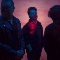 A R I Z O N A Release Music Video For New Track 'Where You Are'