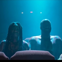 VIDEO: Watch the Trailer for Hulu's MONSTERLAND Photo