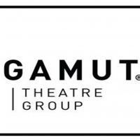 Gamut Theatre Announces Safety Protocols in Place For Reopening Photo