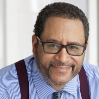Michael Eric Dyson Will Discuss the Cultural Impact Of JAY-Z at the Gary Comer Youth  Photo