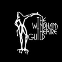 Windham Theatre Guild's Giant Indoor Tag Sale Coming Soon