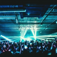 Full Lineup Announced for Junction 2 at Tobacco Dock Photo