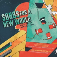 BWW Review: SONGS FOR A NEW WORLD at Monumental Theatre Company Photo