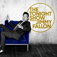 Scoop: Upcoming Guests on THE TONIGHT SHOW STARRING JIMMY FALLON, 10/10-10/18