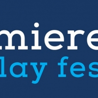 Premiere Stages At Kean University Seeks Submissions To Annual Play Festival Photo