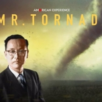 PBS to Debut MR. TORNADO on May 19 Photo