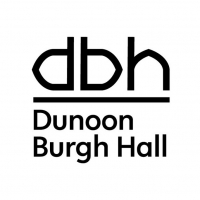 Dunoon's Burgh Hall Explores New Seating Options Amidst the Health Crisis Photo