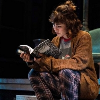 BWW Review: PROOF at The Everyman Theatre