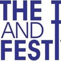 The Town And The City Festival Postponed Until April 8 & 9, 2022 Photo