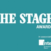 The Stage Awards Announce 2020 Shortlist - Young Vic Production Team, & JULIET, and More!