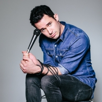 Magician/Comedian Justin Willman Comes to The Davidson