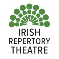 Irish Repertory Theatre Announces Online 2020 Fall Season Photo