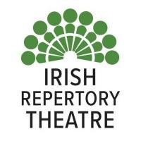 Irish Repertory Theatre Announces Online 2020 Fall Season Photo