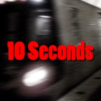 BWW Review: 10 SECONDS at Imagination Stage Photo