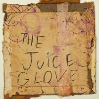 G. Love Releases 'The Juice' ft. Marcus King