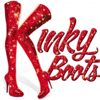 BWW TV: Love is in the air at Kinky Boots - Marriage proposal on stage @ Amstelveen! Photo