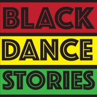 BLACK DANCE STORIES Continues With Oliver Taparga, Jasmine Hearne and More Photo