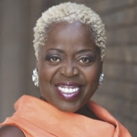 Tony Winner Lillias White to Headline Cabaret Series at Segerstrom Center