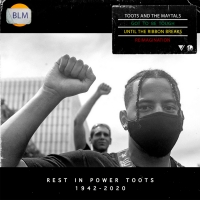 Trojan Jamaica & BMG Release Re-Imagining of 'Got To Be Tough' Photo