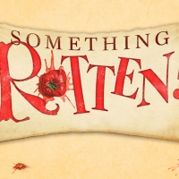 Music Theatre Wichita Announces 2021 Summer Season - SOMETHING ROTTEN!, KINKY BOOTS, and More!