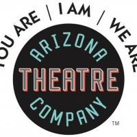 Arizona Theatre Company Launches 'Bring Us Back Live' Fundraising Campaign Photo
