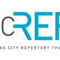 Kansas City Repertory Theatre Has Announced 2020-2021 Season Photo