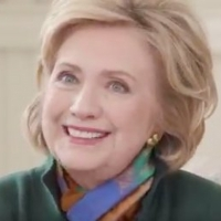 Video: Hillary Clinton Talks Performing in BYE BYE BIRDIE and THE SOUND OF MUSIC in High School