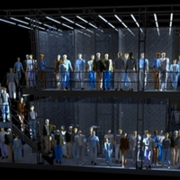 San Francisco Opera Offers Virtual Tickets for Livestreams of New Production of Beeth Photo