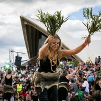 Australia's First Nations Dance Competition Returns To The Forecourt In November