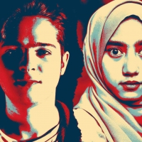Casting Announced For Anders Lustgarten's EXTREMISM at Theatre Peckham Photo