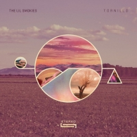 The Lil Smokies Release Third Studio Album TORNILLO
