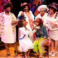 BWW Review: CROWNS  at Creative Cauldron Photo