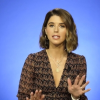 VIDEO: Katherine Schwarzenegger Talks About her Pets on TODAY SHOW! Video