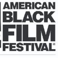 American Black Film Festival Announces HOLLYWOOD HOMECOMING Photo