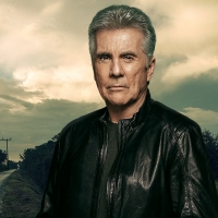 ID Announces Season Two of IN PURSUIT WITH JOHN WALSH