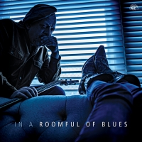 Roomful of Blues Celebrates New Release in New York on March 26 Photo