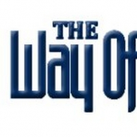 The Way Off Broadway Dinner Theatre Postpones Performances Indefinitely Photo