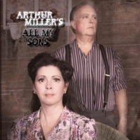 BWW Review: Vivid Theatre Productions Presents Arthur Miller's ALL MY SONS at the JCC Photo