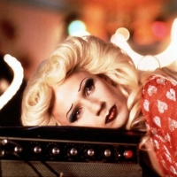 HEDWIG AND THE ANGRY INCH Postpones Israeli Premiere In Response To COVID-19 Outbreak