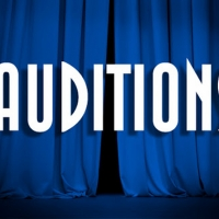 BWW Blog: How to Survive Audition and Club Application Season Photo