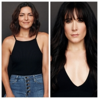Jenny DiNoia, Dee Roscioli, Hayley Podschun And More Join Concert To Benefit The Actors Fund