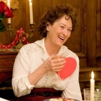 Rialto Summer Cinema Opens This Month With JULIE AND JULIA