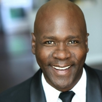 Jermaine Hill Named Assistant Chair Of Theater For Boston Conservatory At Berklee Photo