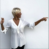 BWW Interview: AMII STEWART -  #RIEMPIAMOILSILENZIO, Progetto di solidariet? Photo