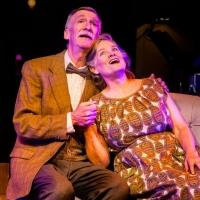 BWW Review: CABARET at Ivoryton Playhouse
